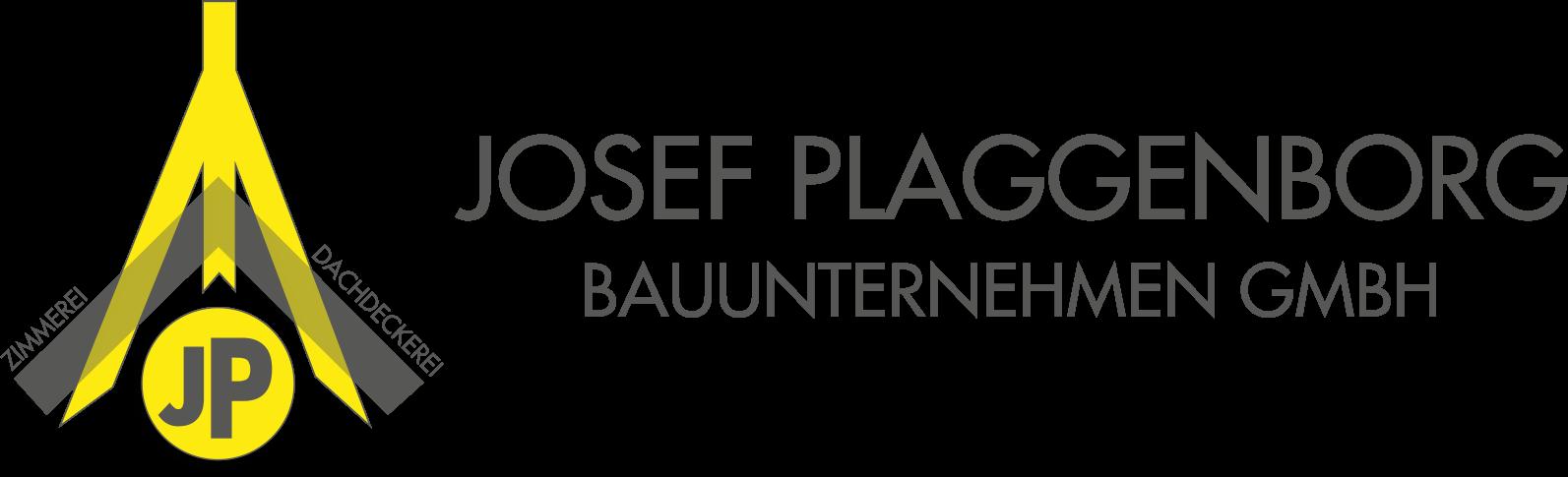 Bauunternehmen Plaggenborg