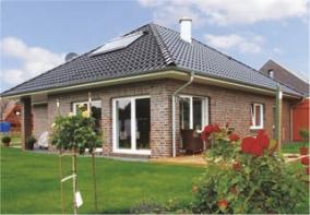 Bauunternehmen_Plaggenborg_Bungalow_2