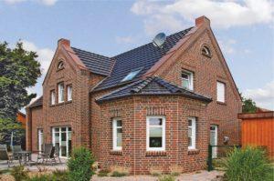 Bauunternehmen_Plaggenborg_Friesenhaus
