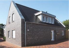 Bauunternehmen_Plaggenborg_Friesenhaus_1