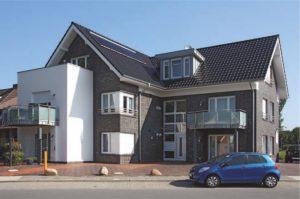 Bauunternehmen_Plaggenborg_Mehrfamilienhaus