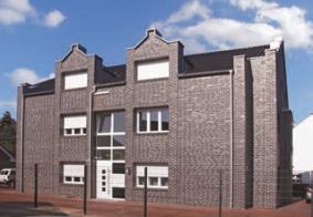 Bauunternehmen_Plaggenborg_Mehrfamilienhaus_1