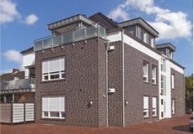 Bauunternehmen_Plaggenborg_Mehrfamilienhaus_2