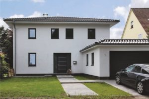 Bauunternehmen_Plaggenborg_Stadtvilla