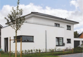 Bauunternehmen_Plaggenborg_Stadtvilla_1