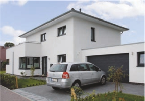Bauunternehmen_Plaggenborg_Stadtvilla_2
