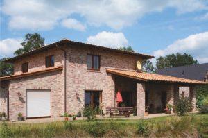 Bauunternehmen_Plaggenborg_Toscanavilla