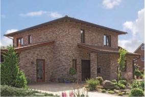 Bauunternehmen_Plaggenborg_Toscanavilla_1