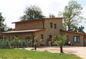 Bauunternehmen_Plaggenborg_Toscanavilla_2