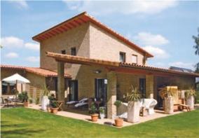 Bauunternehmen_Plaggenborg_Toscanavilla_3